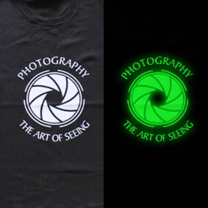 jenis-sablon-glow-in-the-dark