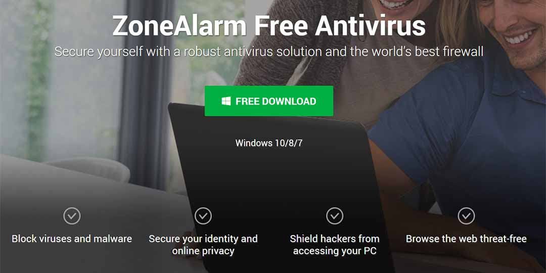 zonealarm-antivirus